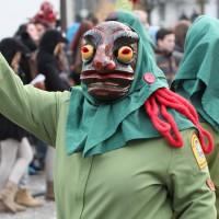 12-01-2014_biberach_erolzheim_7-narrensprung_umzug_fasching_fasnet_poeppel_new-facts-eu20140112_0343