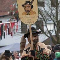 12-01-2014_biberach_erolzheim_7-narrensprung_umzug_fasching_fasnet_poeppel_new-facts-eu20140112_0348