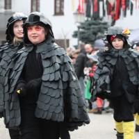 12-01-2014_biberach_erolzheim_7-narrensprung_umzug_fasching_fasnet_poeppel_new-facts-eu20140112_0349