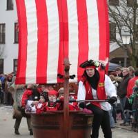 12-01-2014_biberach_erolzheim_7-narrensprung_umzug_fasching_fasnet_poeppel_new-facts-eu20140112_0357
