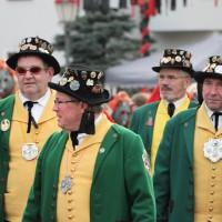 12-01-2014_biberach_erolzheim_7-narrensprung_umzug_fasching_fasnet_poeppel_new-facts-eu20140112_0379