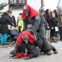 12-01-2014_biberach_erolzheim_7-narrensprung_umzug_fasching_fasnet_poeppel_new-facts-eu20140112_0382