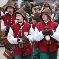 12-01-2014_biberach_erolzheim_7-narrensprung_umzug_fasching_fasnet_poeppel_new-facts-eu20140112_0383