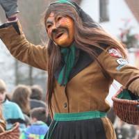 12-01-2014_biberach_erolzheim_7-narrensprung_umzug_fasching_fasnet_poeppel_new-facts-eu20140112_0389