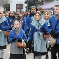 12-01-2014_biberach_erolzheim_7-narrensprung_umzug_fasching_fasnet_poeppel_new-facts-eu20140112_0393