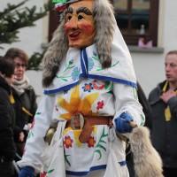 12-01-2014_biberach_erolzheim_7-narrensprung_umzug_fasching_fasnet_poeppel_new-facts-eu20140112_0396
