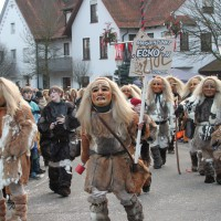 12-01-2014_biberach_erolzheim_7-narrensprung_umzug_fasching_fasnet_poeppel_new-facts-eu20140112_0400