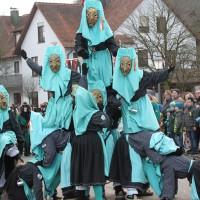 12-01-2014_biberach_erolzheim_7-narrensprung_umzug_fasching_fasnet_poeppel_new-facts-eu20140112_0406