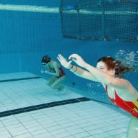 12-05-2014_dlrg-memmingen_schnellste-rettungsschwimmer_pressefoto_new-facts-eu__0002