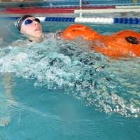 12-05-2014_dlrg-memmingen_schnellste-rettungsschwimmer_pressefoto_new-facts-eu__0003