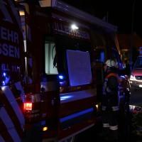 12-05-2014_neu-ulm_illertissen_zimmerbrand_6-verletzte_feuerwehr_poeppel_new-facts-eu_0004