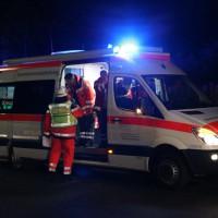 12-05-2014_neu-ulm_illertissen_zimmerbrand_6-verletzte_feuerwehr_poeppel_new-facts-eu_0024