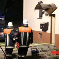 12-05-2014_neu-ulm_illertissen_zimmerbrand_6-verletzte_feuerwehr_poeppel_new-facts-eu_0027