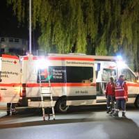 12-05-2014_neu-ulm_illertissen_zimmerbrand_6-verletzte_feuerwehr_poeppel_new-facts-eu_0028
