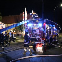 12-05-2014_neu-ulm_illertissen_zimmerbrand_6-verletzte_feuerwehr_poeppel_new-facts-eu_0031
