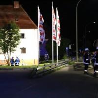 12-05-2014_neu-ulm_illertissen_zimmerbrand_6-verletzte_feuerwehr_poeppel_new-facts-eu_0033