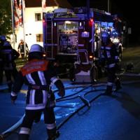 12-05-2014_neu-ulm_illertissen_zimmerbrand_6-verletzte_feuerwehr_poeppel_new-facts-eu_0038