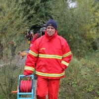 12-10-2013_dlrg-memmingen_bezirk-schwaben_ausbildung-rettungstaucher_poeppel_groll_new-facts-eu20131012_0006