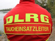 12-10-2013_dlrg-memmingen_bezirk-schwaben_ausbildung-rettungstaucher_poeppel_groll_new-facts-eu20131012_0018