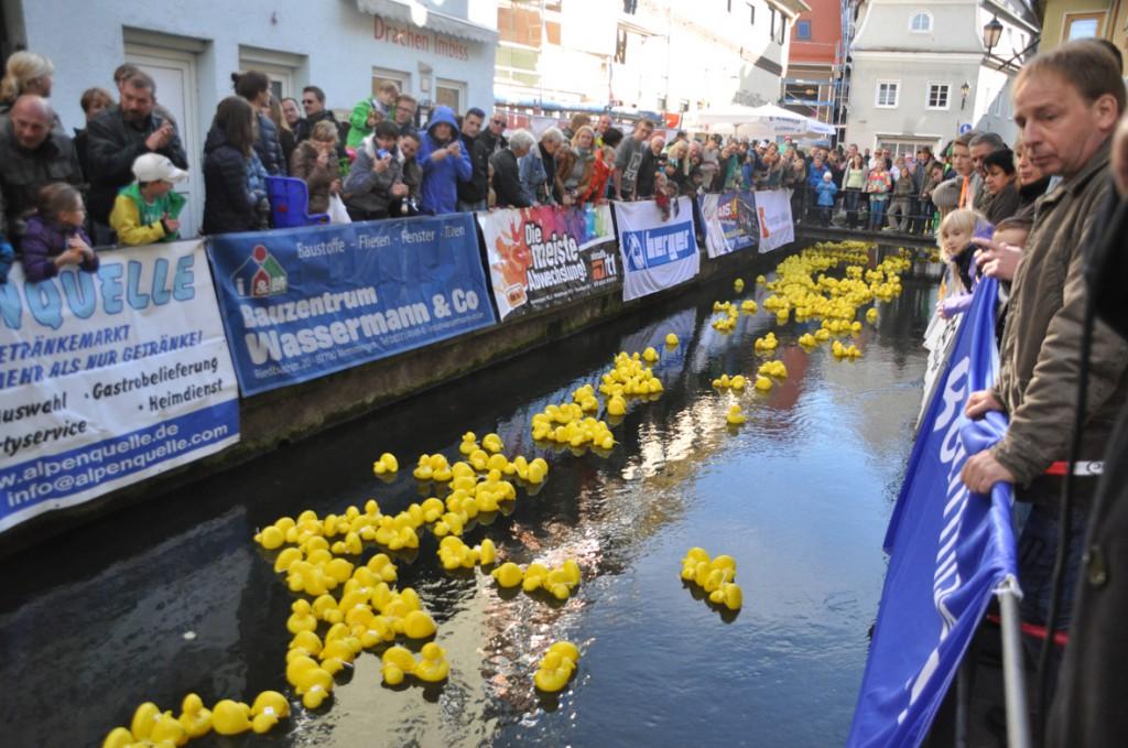 12-10-2013_memmingen_entenrennen_stadtbach_round-table-34_groll_new-facts-eu20131013_0049