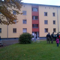 12-10-2013_neu-ulm_memminger-strasse_zimmerbrand_mehrfamilienhaus_zwiebler_new-facts-eu20131012_0002