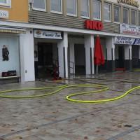 12-10-2013_ostallgau_kaufbeuren-neugablonz_kini_mel_disco_grossbrand_feuerwehr-kaufbeuren_bringezu_new-facts-eu20131012_0233