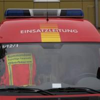12-10-2013_ostallgau_kaufbeuren-neugablonz_kini_mel_disco_grossbrand_feuerwehr-kaufbeuren_bringezu_new-facts-eu20131012_0261