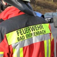 13-02-2014_bab-a7_groenenbach_unfall_stau_verletzte_vollsperrung_poeppel_new-facts-eu20140213_0029