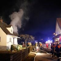 13-03-2014_neu-ulm_illertissen_betlinshausen_brand_toter_feuerwehr_wis_new-facts-eu20140313_0009