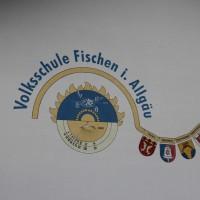 13-09-2013_oberalgau_fischen_grundschule_wespen-attacke_verletzte_poeppel_new-facts-eu20130913_0001