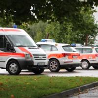13-09-2013_oberalgau_fischen_grundschule_wespen-attacke_verletzte_poeppel_new-facts-eu20130913_0002