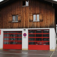 13-09-2013_oberalgau_fischen_grundschule_wespen-attacke_verletzte_poeppel_new-facts-eu20130913_0004