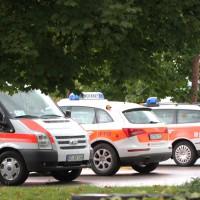 13-09-2013_oberalgau_fischen_grundschule_wespen-attacke_verletzte_poeppel_new-facts-eu20130913_0006