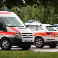13-09-2013_oberalgau_fischen_grundschule_wespen-attacke_verletzte_poeppel_new-facts-eu20130913_0007