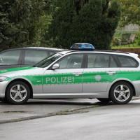 13-09-2013_oberalgau_fischen_grundschule_wespen-attacke_verletzte_poeppel_new-facts-eu20130913_0010