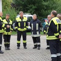 13-09-2013_unterallgau_ettringen_katastrophenschutzteilubung_dammsicherung_kreisbrandinspektion_landratsamt_poeppel_new-facts-eu20130913_0006