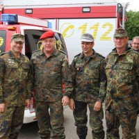 13-09-2013_unterallgau_ettringen_katastrophenschutzteilubung_dammsicherung_kreisbrandinspektion_landratsamt_poeppel_new-facts-eu20130913_0007