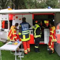 13-09-2013_unterallgau_ettringen_katastrophenschutzteilubung_dammsicherung_kreisbrandinspektion_landratsamt_poeppel_new-facts-eu20130913_0008