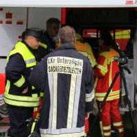 13-09-2013_unterallgau_ettringen_katastrophenschutzteilubung_dammsicherung_kreisbrandinspektion_landratsamt_poeppel_new-facts-eu20130913_0012