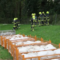 13-09-2013_unterallgau_ettringen_katastrophenschutzteilubung_dammsicherung_kreisbrandinspektion_landratsamt_poeppel_new-facts-eu20130913_0013