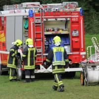 13-09-2013_unterallgau_ettringen_katastrophenschutzteilubung_dammsicherung_kreisbrandinspektion_landratsamt_poeppel_new-facts-eu20130913_0014