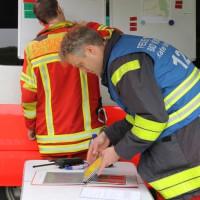 13-09-2013_unterallgau_ettringen_katastrophenschutzteilubung_dammsicherung_kreisbrandinspektion_landratsamt_poeppel_new-facts-eu20130913_0020