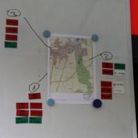 13-09-2013_unterallgau_ettringen_katastrophenschutzteilubung_dammsicherung_kreisbrandinspektion_landratsamt_poeppel_new-facts-eu20130913_0023