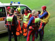 13-09-2013_unterallgau_ettringen_katastrophenschutzteilubung_dammsicherung_kreisbrandinspektion_landratsamt_poeppel_new-facts-eu20130913_0024