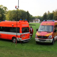 13-09-2013_unterallgau_ettringen_katastrophenschutzteilubung_dammsicherung_kreisbrandinspektion_landratsamt_poeppel_new-facts-eu20130913_0025
