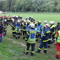 13-09-2013_unterallgau_ettringen_katastrophenschutzteilubung_dammsicherung_kreisbrandinspektion_landratsamt_poeppel_new-facts-eu20130913_0030