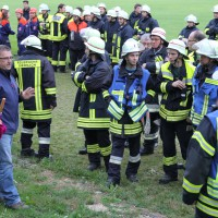 13-09-2013_unterallgau_ettringen_katastrophenschutzteilubung_dammsicherung_kreisbrandinspektion_landratsamt_poeppel_new-facts-eu20130913_0031