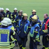 13-09-2013_unterallgau_ettringen_katastrophenschutzteilubung_dammsicherung_kreisbrandinspektion_landratsamt_poeppel_new-facts-eu20130913_0033