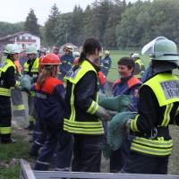 13-09-2013_unterallgau_ettringen_katastrophenschutzteilubung_dammsicherung_kreisbrandinspektion_landratsamt_poeppel_new-facts-eu20130913_0039