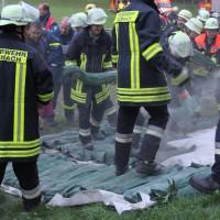13-09-2013_unterallgau_ettringen_katastrophenschutzteilubung_dammsicherung_kreisbrandinspektion_landratsamt_poeppel_new-facts-eu20130913_0043